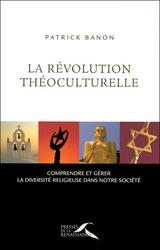 LaRevolutionTheoculturelle-1.jpg