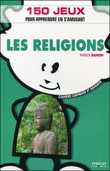 LesReligions-1.jpg