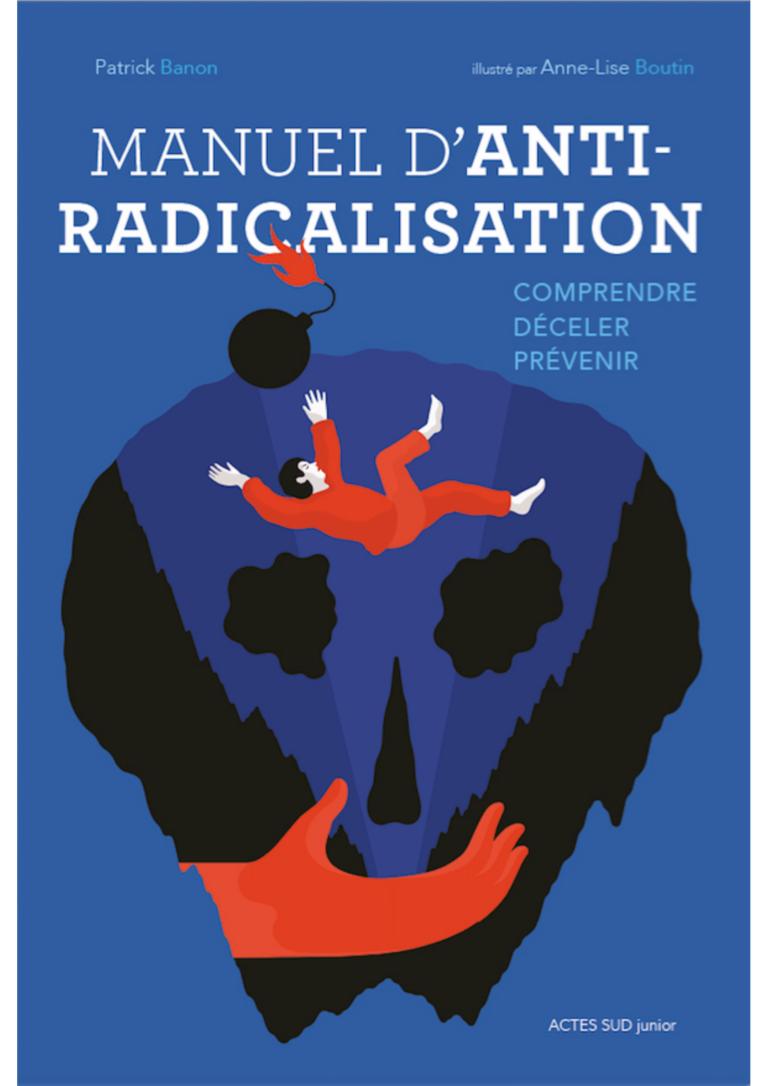 Manuel-dAnti-radicalisation-1-de-Couv-bis-1.png