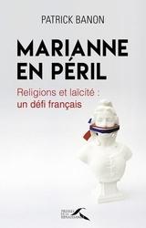 MarianneenPeril-1.jpg