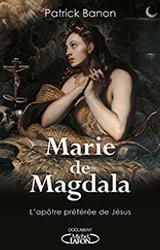 MariedeMagdala-1.jpg