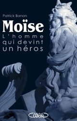 Moise-1.jpg