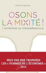 OsonsLaMixitePrix2015-1.jpg