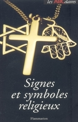 SignesetSymbolesReligieux-1.jpg